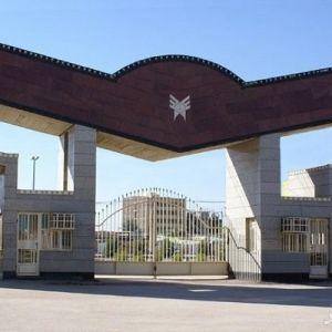 شرایط ثبت نام در دوره های بدون آزمون دانشگاه آزاد اعلام شد