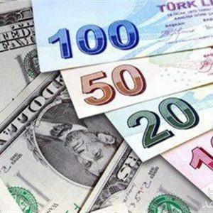 قیمت دلار 4200 شد و تا فروردین 98 تغییری نخواهد کرد !