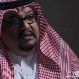 ازدواج مرد عرب با یک جن به نام میمونه !