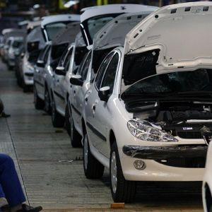 قیمت انواع خودروهای داخلی 16 مرداد 97