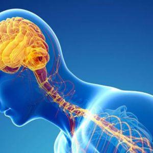 12 بیماری که موجب اختلال در شخصیت میشود!