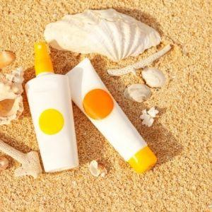 بهترین کرم ضد آفتاب کدام است؟