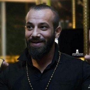 (فیلم) واکنش صدا و سیما به لغو کنسرت تتلو در ترکیه