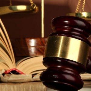 شرایط و مدارک مورد نیاز آزمون مشاوران حقوقی