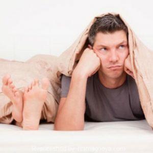 اشتباهات بزرگ زنان در زندگی زناشویی !