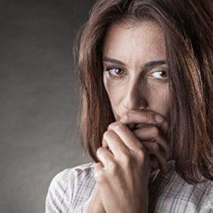 نحوه برخورد با قربانیان تجاوز و آزار جنسی