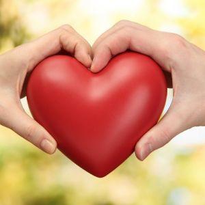 راهکارهایی برای داشتن زندگی زناشویی شاد و رمانتیک !