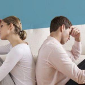 حرفهایی که موجب شعله ور کردن دعوای زن و شوهری میشود !