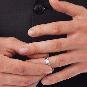 مهمترین دلایل خیانت به همسر !