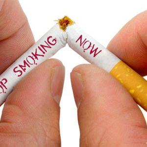 ترک سیگار باعث چه تغییراتی در بدن میشود؟