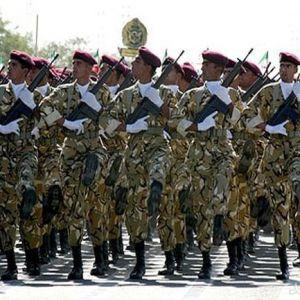 وزارت نیرو از جذب مشمولان وظیفه سربازی خبر داد