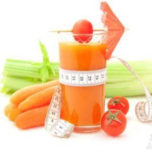 بدن ما روزانه به چند کالری نیاز دارد؟