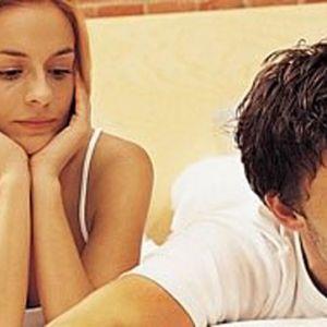 چگونه در مسائل جنسی از همسر خود انتقاد کنیم ؟