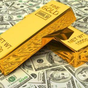 قیمت دلار، سکه و طلا امروز 19 مرداد 97 ، جمعه 1397/5/19