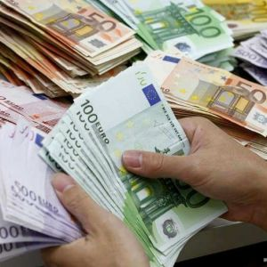 قیمت دلار و نرخ ارزها امروز جمعه 19 مرداد 97
