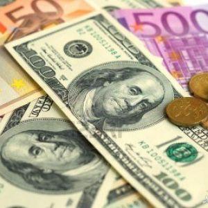 قیمت دلار و نرخ ارزها امروز شنبه 20 مرداد 97