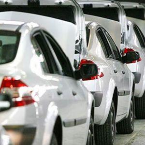 قیمت خودروهای داخلی امروز شنبه ۲۰ مرداد ۹۷ +جدول
