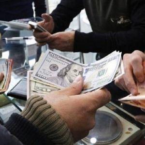 قیمت دلار و سکه بالا میرود یا پایین؟