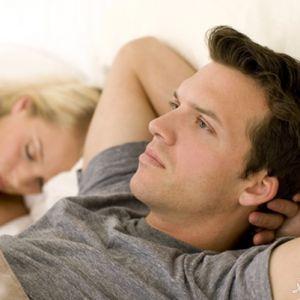 چگونه با متفاوت بودن تمایلات جنسی همسرمان کنار بیاییم؟