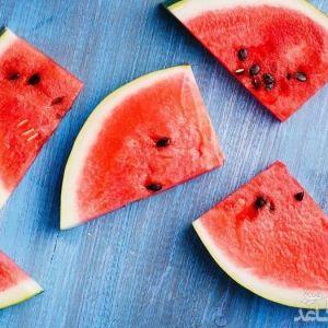 فواید بی نظیر تخم هندوانه برای سلامتی بدن