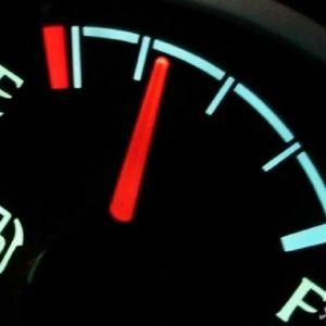 ترفندهایی برای کاهش مصرف بنزین