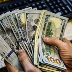 چرا 9 میلیارد ارز دولتی گم شده است؟!
