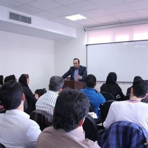 آغاز کلاسهای نیمسال اول دانشگاه تربیت مدرس از ۳۱ شهریور