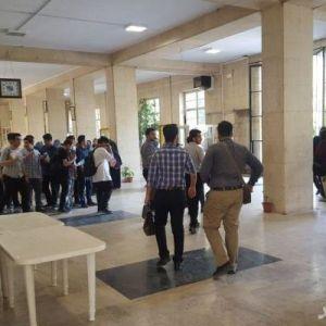 صندوق رفاه دانشجویان وزارت علوم بانک ایده راهاندازی کرد
