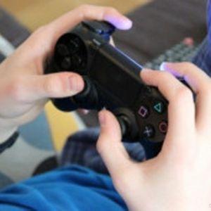فواید بازی های کامپیوتری برای کودکان کشف شد !
