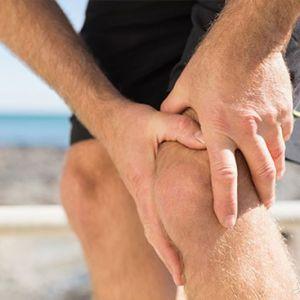 آیا مبتلایان به آرتروز می توانند ورزش کنند؟