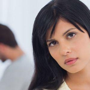 آیا میتوان بعد از خیانت همسر دوباره به او اعتماد کرد؟