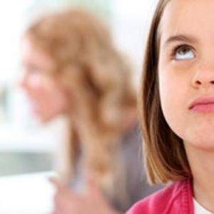 تحمل ازدواج ناموفق به خاطر بچه ها کار درستی است؟!