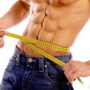 چه عواملی موجب مقاوم شدن چربی شکم میشود؟