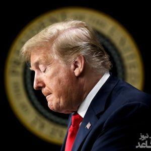 چرا اجرای تحریمهای ایران به اقتصاد آمریکا آسیب میزند؟