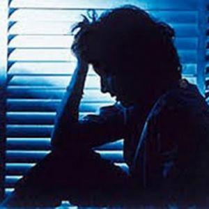 بحران اقتصادی و بیکاری موجب بیماری های روحی زیادی شده است!