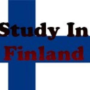 نحوه ارزشیابی مدارک تحصیلی در کشور فنلاند