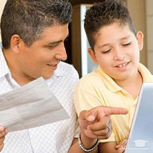 5 اشتباه رایج والدین در تربیت کودکان