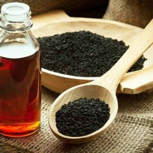 خواص شگفت انگیز روغن سیاه دانه در سلامتی بدن