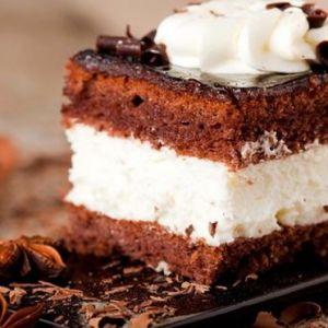 علت گرایش به خوراکی های شیرین چیست؟