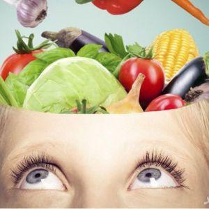 فرهنگ های غذایی چه اثری بر سلامت روان دارند؟