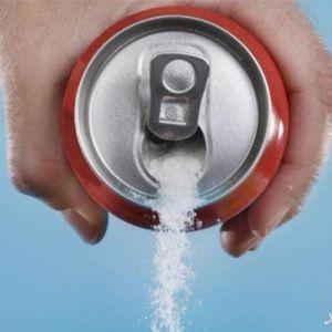 مصرف شکر چه تاثیری بر سیستم ایمنی بدن میگذارد؟