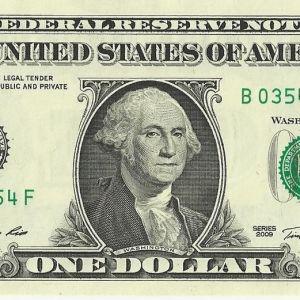 با یک دلار چه چیزهایی میتوان خرید !؟