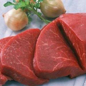 مضرات گوشت گاو بر سلامتی بدن