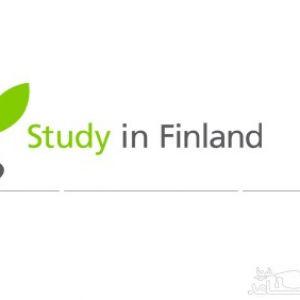 هزینه های تحصیل و زندگی در کشور فنلاند