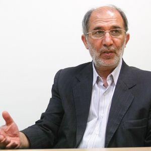 آمریکا چرا به ایران حمله نمیکند؟!
