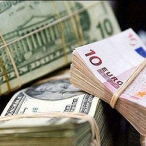 قیمت دلار و نرخ ارزها امروز سه شنبه 23 مرداد 97