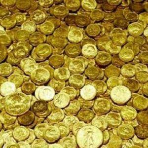 خریداران بزرگ سکه چه کسانی هستند؟