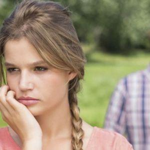 خیانت جنسی چه تفاوت هایی با خیانت عشقی دارد؟