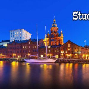شرایط و مدارک مورد نیاز برای اخذ پذیرش و ویزای تحصیلی کشور فنلاند