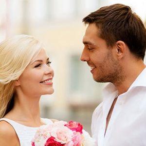 چرا نباید با مرد متاهل وارد رابطه احساسی و جنسی شد ؟